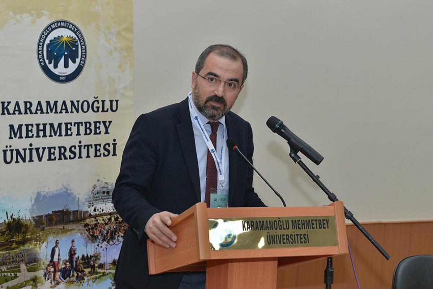 """21. Yüzyıl Türkiye Buluşmaları Dijital Konferans- """"2021 Türkiye Ekonomisi"""""""
