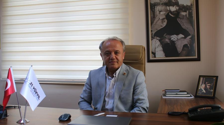 Suriye ve Kıbrıs'ta Fransa'dan Türkiye'ye Düşmanca Hareketler