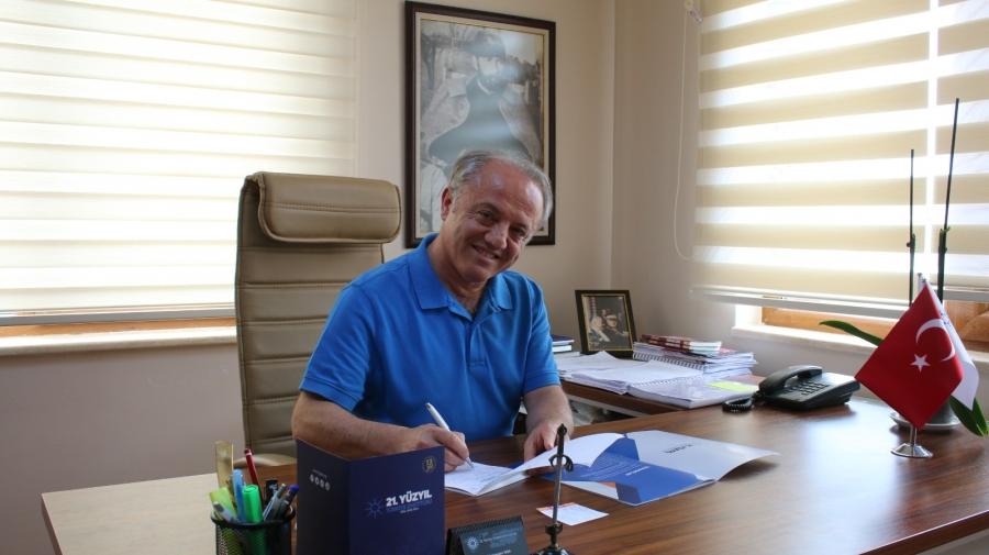 Ege ve Doğu Akdeniz'de Yapılması Gerekenler