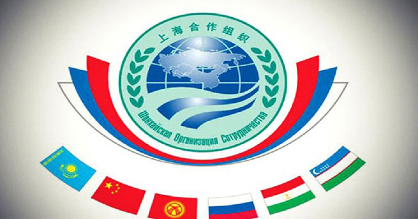 Şangay İşbirliği Örgütü Dışişleri Bakanları Toplantısı Düzenlenecek