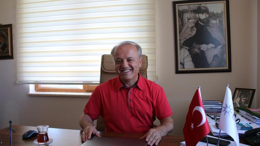 Yunanistan'da Hükümet Değişir, Türk Düşmanlığı Değişmez!
