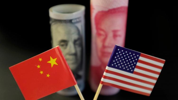 Çin Tehdidi, Soğuk Savaş Komünizminden Daha Kötü Olabilir mi?
