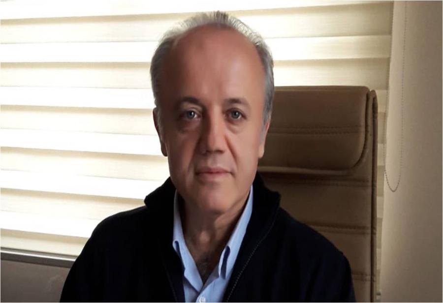 Suriye Arap Saçı; Rusya ve ABD'den Kırmızı Kart