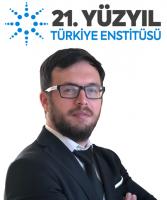 Yavuz Selim Yıldız